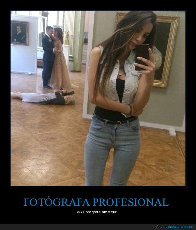 foto,fotógrafa,selfie,tirada