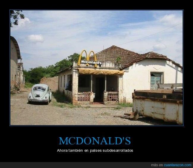 cutre,mcdonald's,wtf