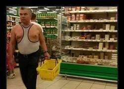 Enlace a La moda rusa siempre innovadora