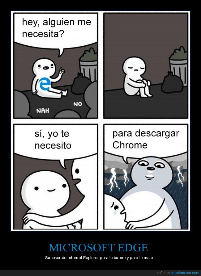 chrome,descargar,edge,internet explorernavegador