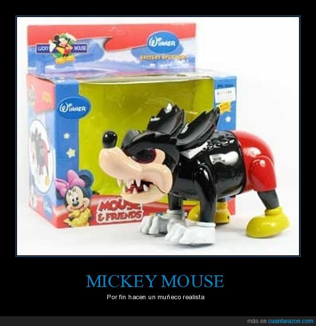 disney,mickey mouse,rata,realista