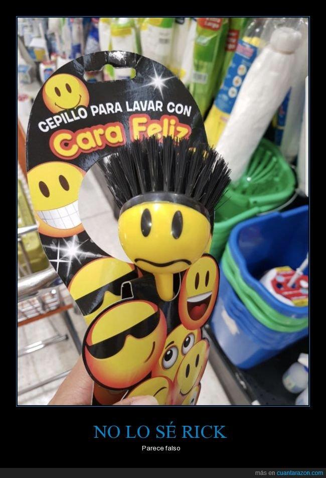cara feliz,emoji,emoticono,feliz,triste