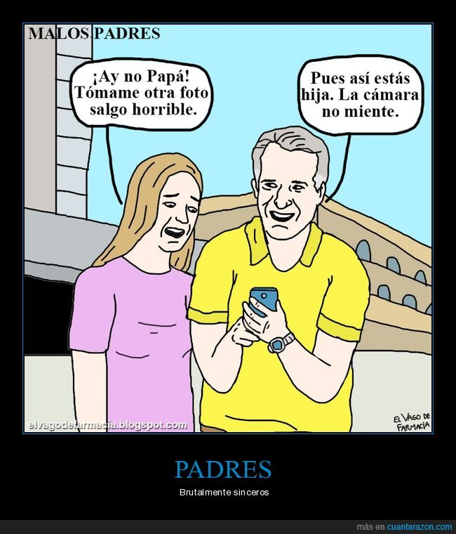 foto,hija,malos padres,padre