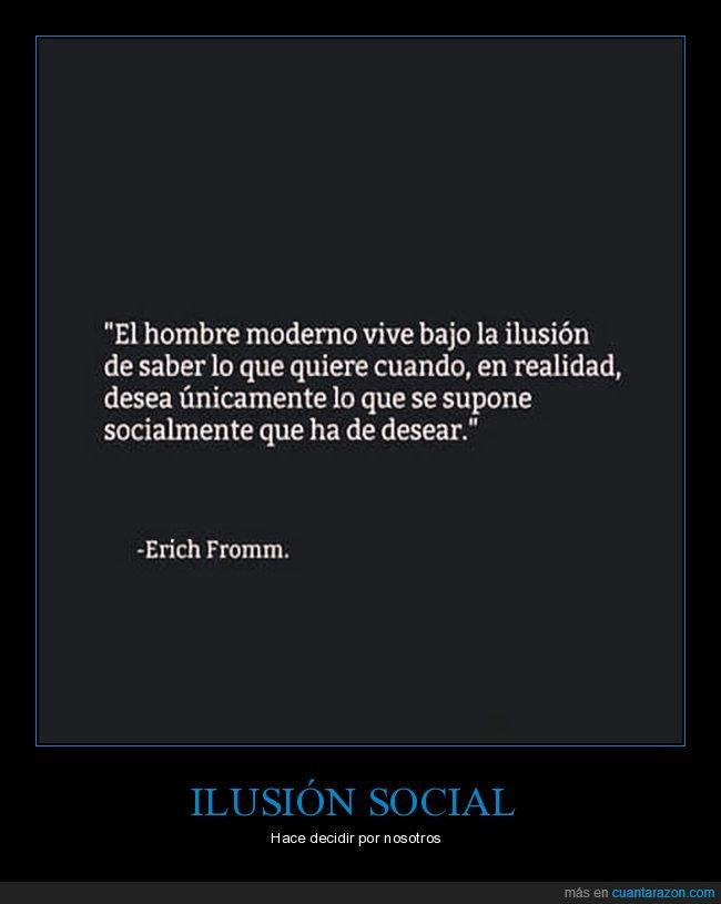 social,sociedad