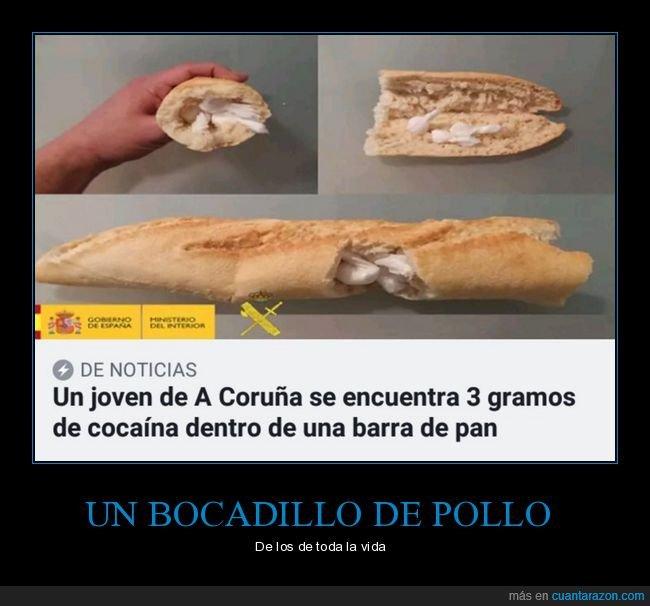 droga,noticias,pan