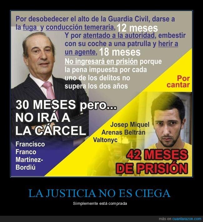 corrupción,españa,mafia,políticos