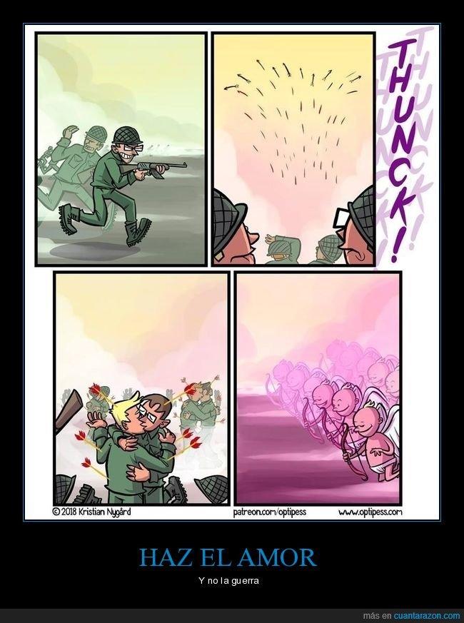 cupido,flechas,gays,guerra