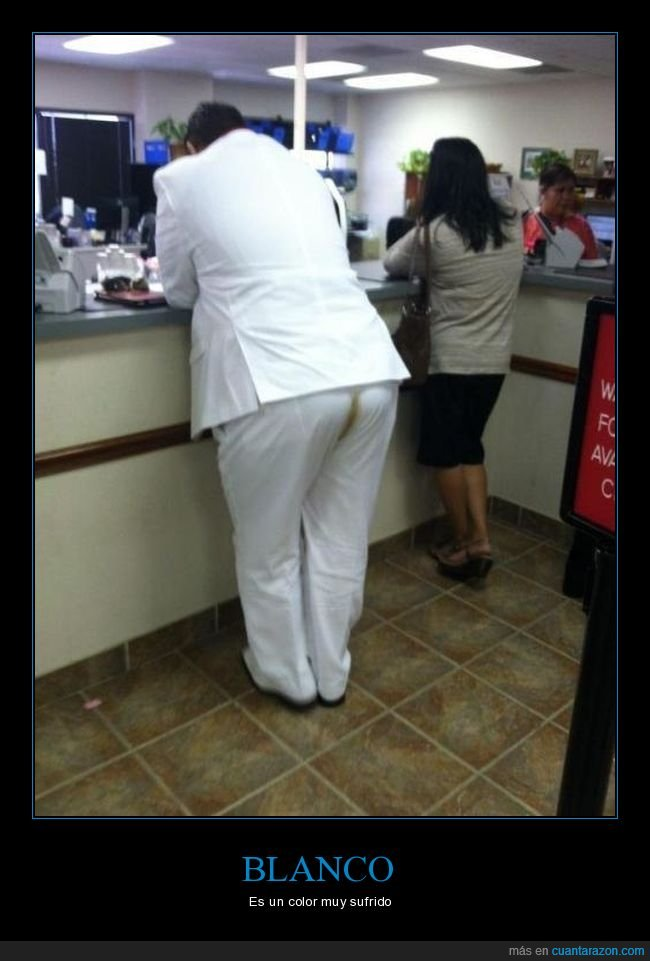 blanco,mancha,traje