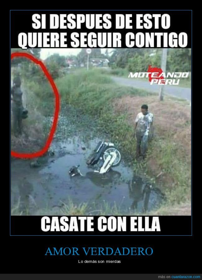 accidente,fails,moto,novia