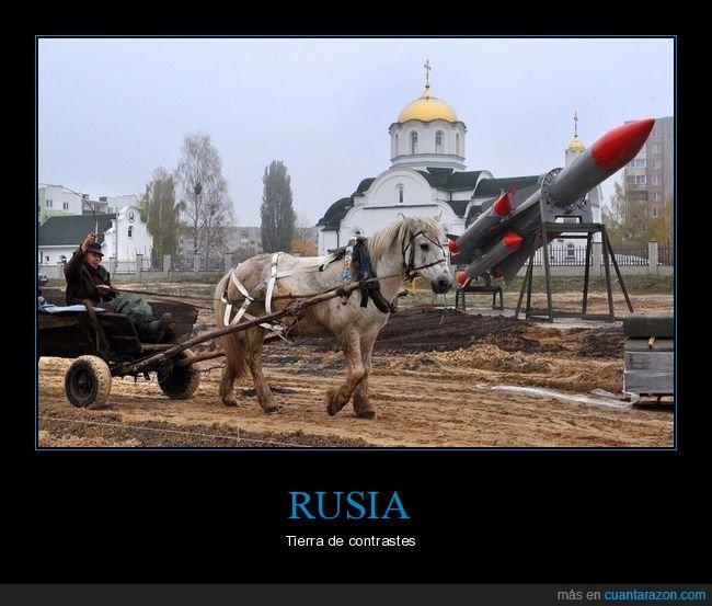 carro,misil,rusia