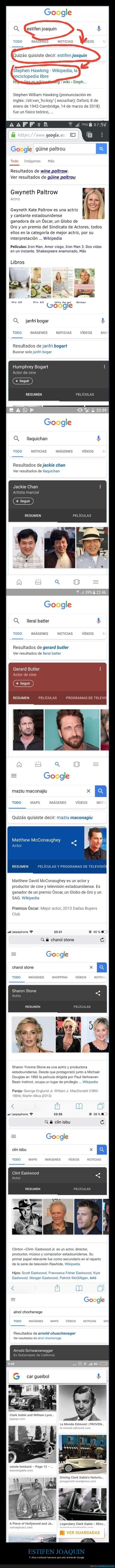 entender,google,nombres