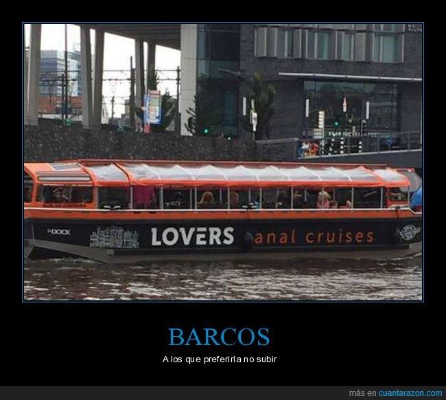 barco,nombre