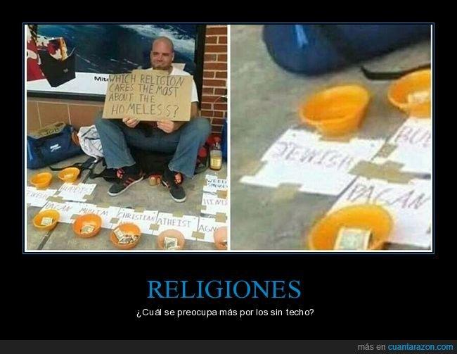 dinero,judíos,mendigo,religiones