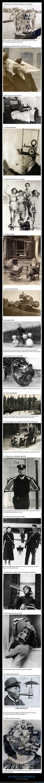 inventos,retro