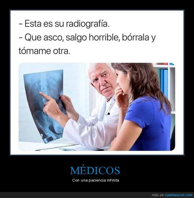 borrar,otra,radiografía