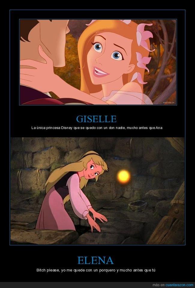 1985,Disney oscuro,Elena,fracasos Disney,https://www.cuantarazon.com/1064298/la-princesa-disney-menos-materialista,The Black Cauldron