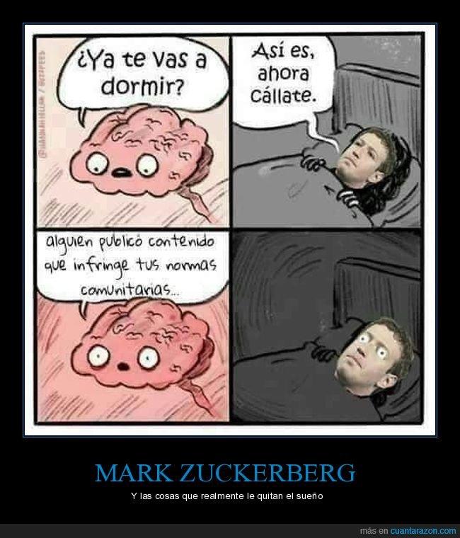 infringir,mark zuckerberg,normas,parecerdormir,rico,ser