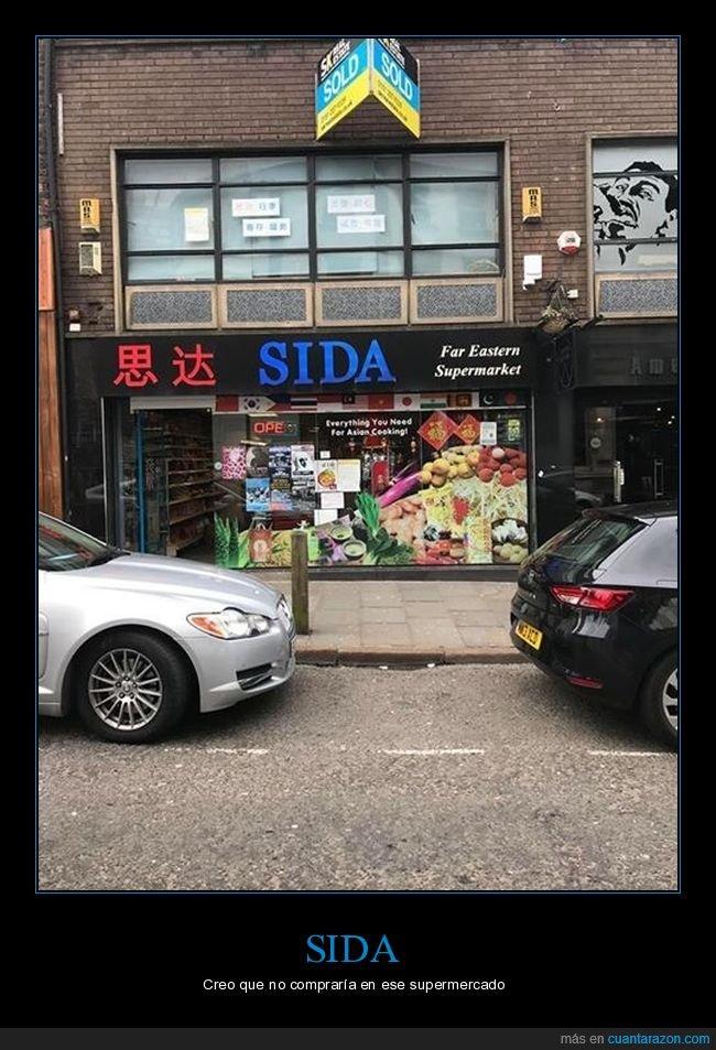 nombre,sida,supermercado