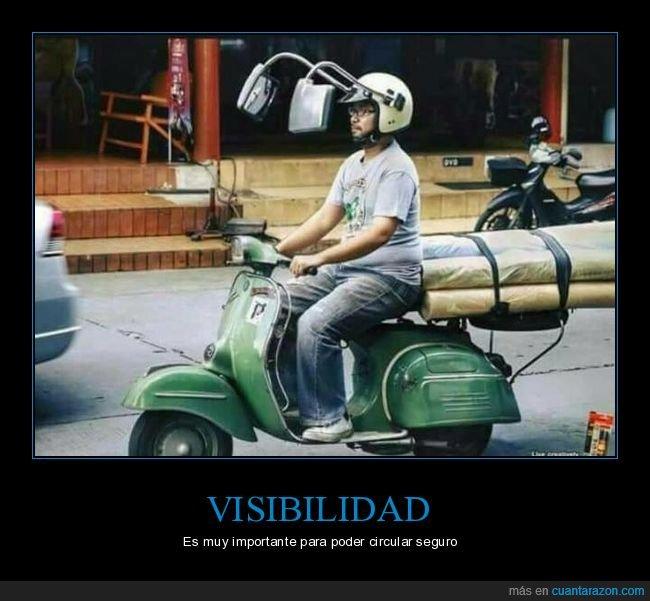 casco,moto,retrovisores