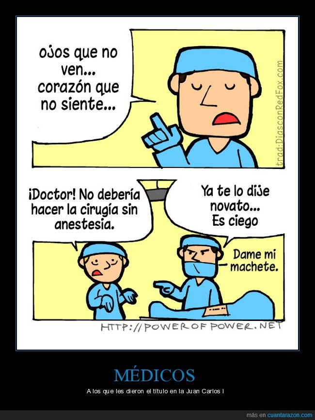 ciejo,corazón,médico,operar