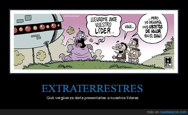 extraterrestre,líder,objetos de valor