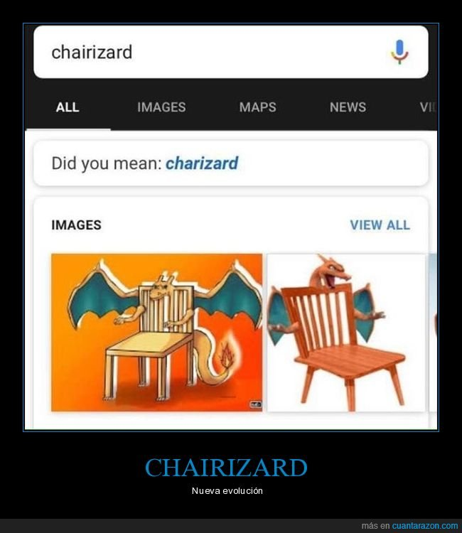 charizard,pokemon,silla