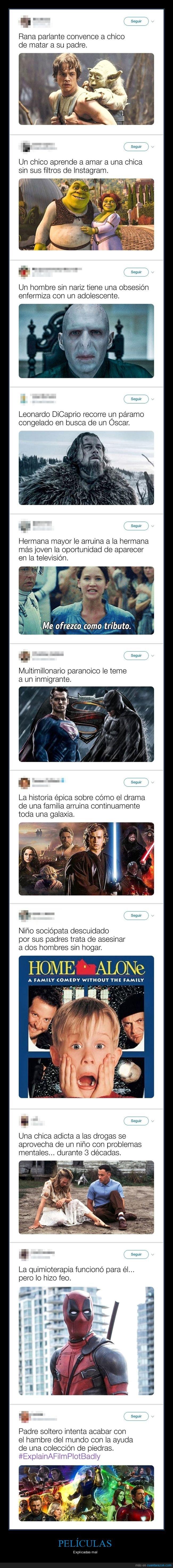 cine,mal,películas