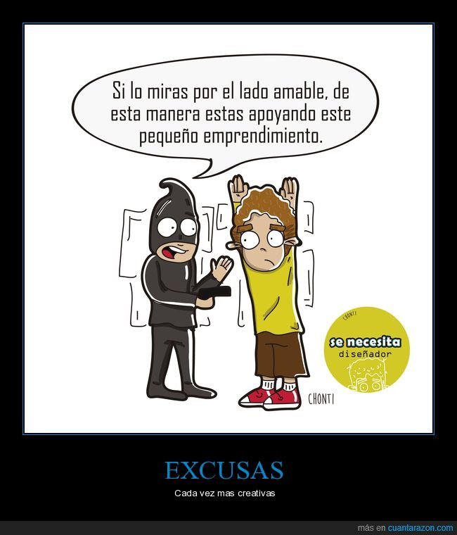 caricatura,humor,parodia,robo