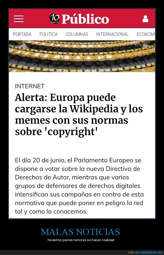 copyright,europa,memes,normas,wikipedia