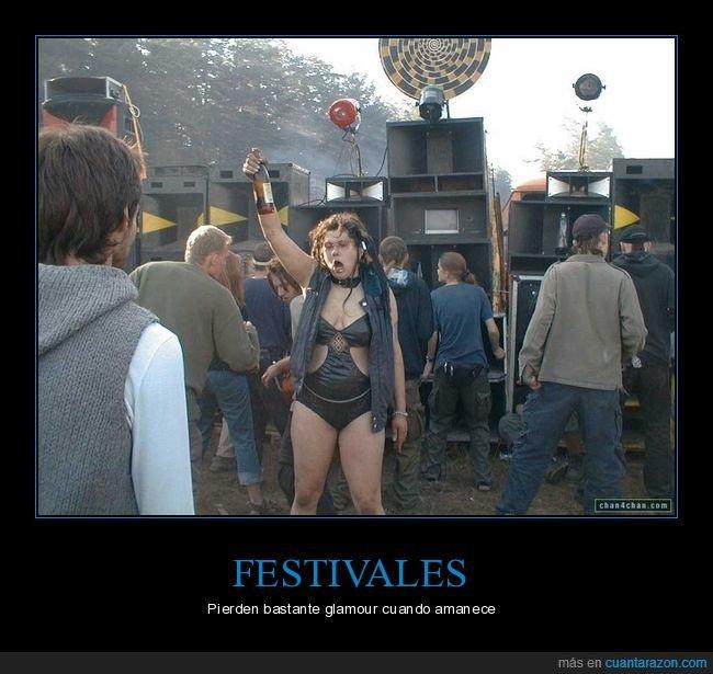 festival,party hard,wtf
