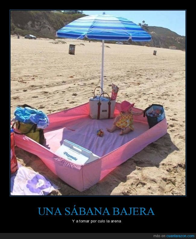arena,playa,sábana