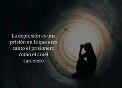 Enlace a Cosas de la depresión