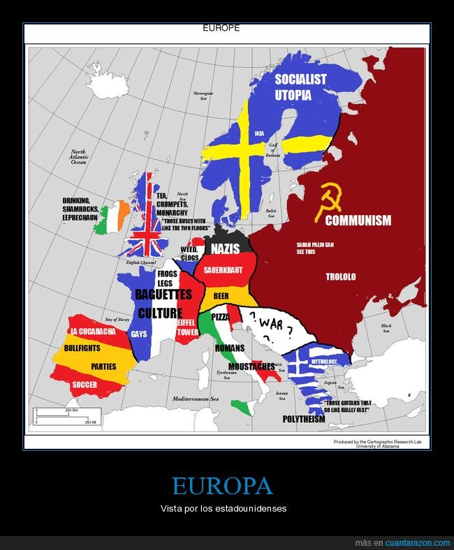 eeuu,europa,países