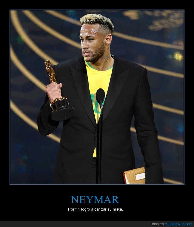 fútbol,mundial,neymar,oscar
