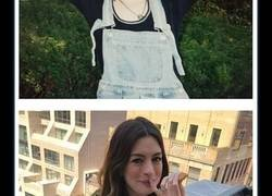 Enlace a Fotos de famosos antes y después de ser conocidos
