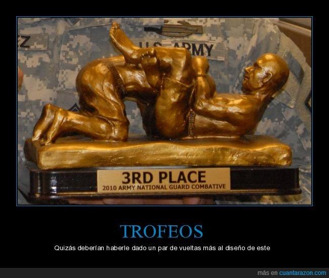 fail,trofeo,wtf