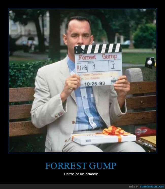cine,forrest gump,toma 1