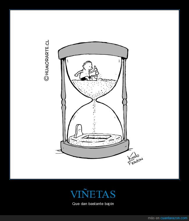reloj de arena,tiempo,tumba
