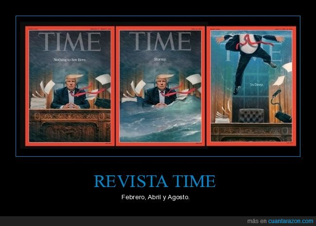 donald trump,políticos,portadas,time