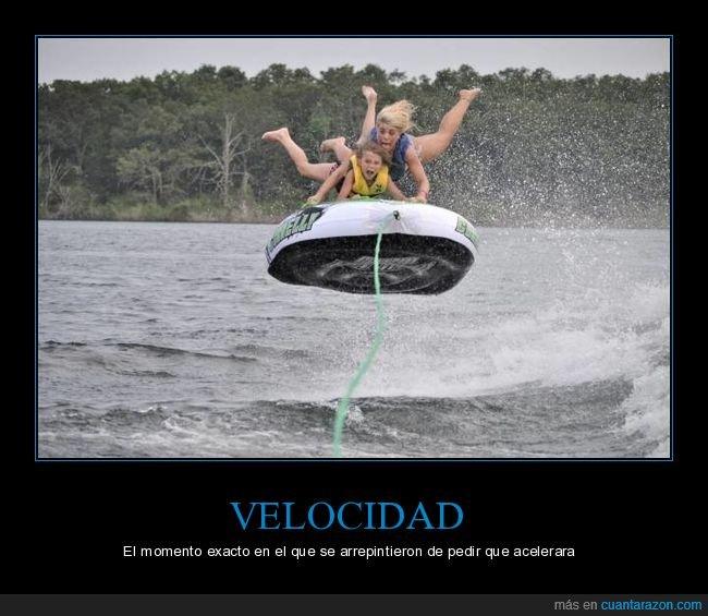 barca,velocidad,wtf