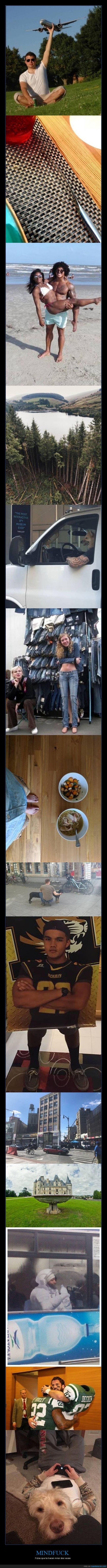 fotos,mindfucks,perspectiva