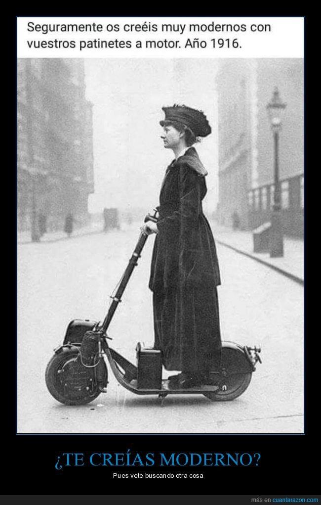 1916,motor,patinete,wtf