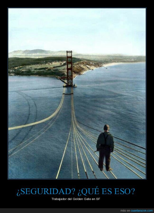 golden gate,puente,san francisco,seguridad
