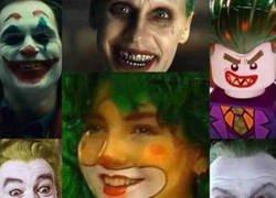 Enlace a Best Joker ever