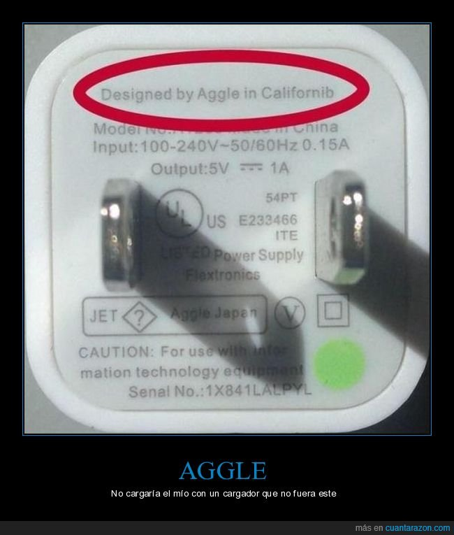 aggle,apple,fails,pirata