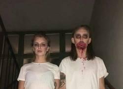 Enlace a Idea para Halloween