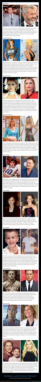 actores,casual,encuentro,famosos