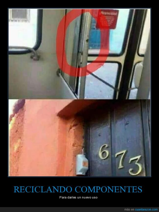 autobús,botón,timbre,wtf