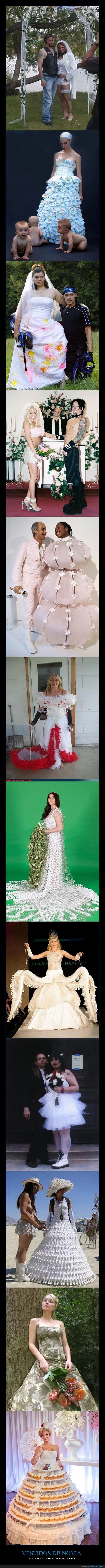bodas,moda,novias,vestidos