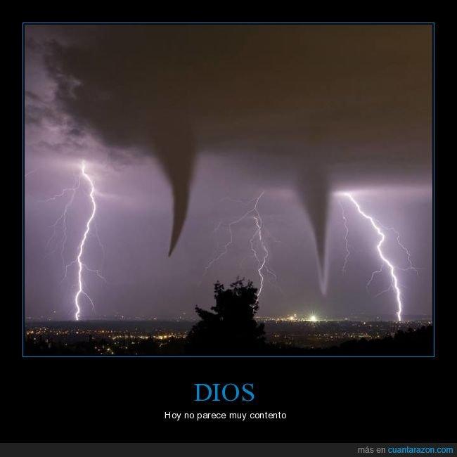 clima,rayos,tornados
